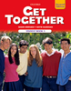 Get Together 3